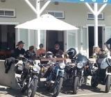 Waihau Pub again