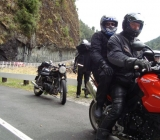 dave-linley-in-the-buller-gorge