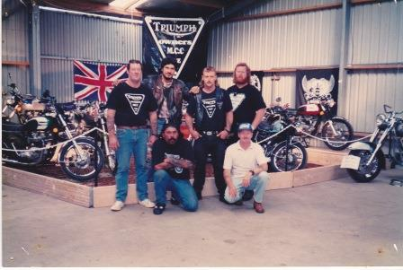 about us | triumph owners motor cycle club nz inc.