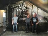 mccashins