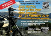 watoc poster