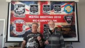 abbo&westy 15 year badges